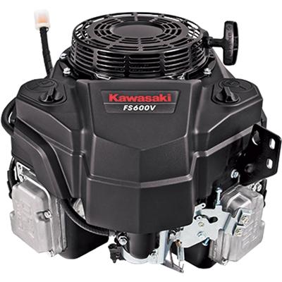 Hp Kawasaki Scag Air Filter