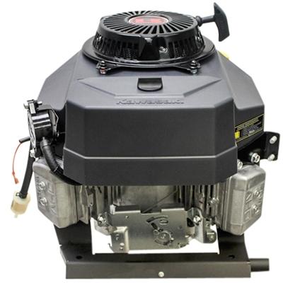 Kawasaki FH580V | Kawasaki 19 HP | Carroll Stream